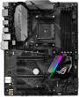 ASUS ROG STRIX B350-F Gaming AM4 ATX Motherboard
