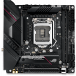 ROG STRIX B560-I Gaming LGA1200 ITX Motherboard