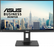 ASUS BE27AQLB 27in Monitor, IPS, 60Hz, 5ms, 2560x1440, HDMI/DP/DVI/USB