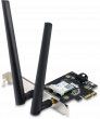 PCE-AX3000 11AX WiFi 6 Wireless PCIe Wi-Fi Network Adapter