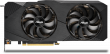 ASUS GeForce RTX 2080 SUPER DUAL EVO V2 8GB Turing Graphics Card