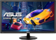 ASUS VP228HE 21.5in Monitor, TN, 1ms, FHD, HDMI/VGA