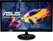 VS248HR 24inch Gaming Monitor 250cd/m 1920x1080 1ms HDMI/DVI/VGA