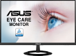 VZ249HE Eye Care 23.8in 1920 x 1080 IPS 5ms Monitor, HDMI, VGA