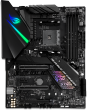 ASUS ROG STRIX X470-F Gaming AM4 ATX Motherboard