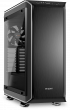 be quiet Dark Base Pro 900 Rev.2 Silver with Window ATX Chassis