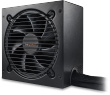 Pure Power 10 500W Quiet PSU, BN273