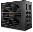 Straight Power 11 CM 1000W Modular PSU, BN285