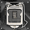 LGA1151 8th Gen CPUs