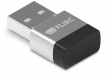 Flirc USB (version 2) - Use any Remote with your Media Center