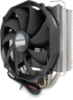 Gelid Antarctica Ultra-Quiet Tower CPU Cooler
