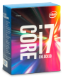 Core i7 6800K 3.4GHz 140W 15MB 6-core LGA2011-3 Broadwell-E CPU