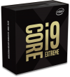 Intel Core i9 9980XE 3.0GHz 18C/36T 165W 24.75MB Skylake-X Refresh CPU