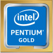 8th Gen Pentium Gold G5600 3.9GHz 54W UHD 630 2MB Dual Core CPU