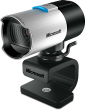 LifeCam Studio 1080p HD video USB Webcam