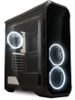 Micronics Master M200 Mid-Tower ATX Chassis