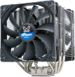 Scythe Mugen 5 PCGH Dual Fan High Performance Quiet CPU Cooler