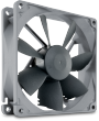 Noctua NF-B9 REDUX PWM 12V 1600RPM 92mm Quiet Case Fan