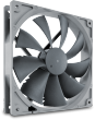NF-P14s REDUX PWM 12V 1500RPM 140mm Quiet Case Fan