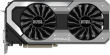 Palit Geforce GTX 1070 Ti JetStream 8GB GDDR5, NE5107T015P2-1041J