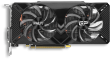 GeForce RTX 2070 8GB DUAL Graphics Card, NE62070015P2-1062