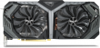 Palit GeForce RTX2080 SUPER GameRock 8GB Graphics Card, NE6208SH20P2-1040G