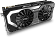 Palit Geforce GTX 1080 Ti JetStream 11GB GDDR5X, NEB108T015LC-1020J