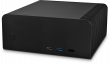 Quiet PC Sentinel Fanless Z2