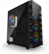 Quiet PC Serenity Gamer Z2