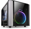 Quiet PC MicroQube Breeze