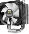 True Spirit 90M Rev.A CPU Cooler