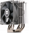 Thermalright True Spirit 90M Rev.B CPU Cooler