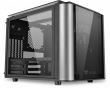 Level 20 VT micro-ATX Tempered Glass Chassis