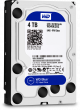 Blue 4TB 3.5in WD40EZRZ Quiet SATA 6Gbs HDD OEM